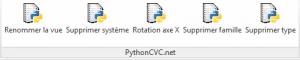 OutilsPythonCVC